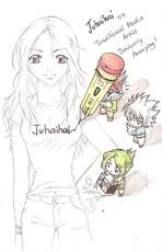 juhaihai's picture