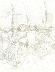 drewthefan123's picture
