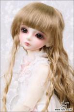 TKxKari224's picture
