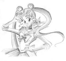 lunagirl13's picture