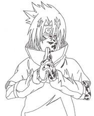 sasukeboi4life's picture