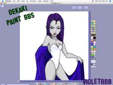 violetrrb's picture