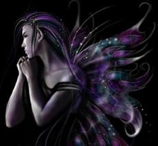 artgirl8795's picture