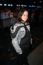 Nurse000Shikonay's picture