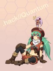 AnimefanDawn's picture