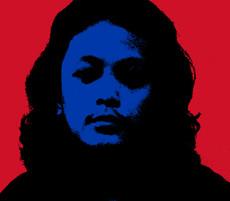 Boykampilan's picture