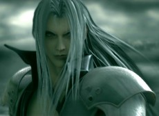 Sephiroth9422's picture
