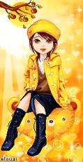 animesora's picture