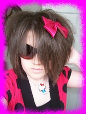 KazuKatastrophe's picture