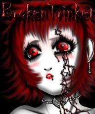 BrokenTrinket's picture