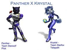 Krystalfangirl17392's picture