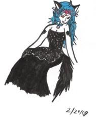 RoseQueen's picture