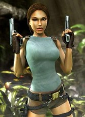 Tombraidergirl's picture