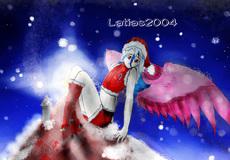 Latias2004's picture