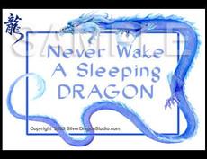 sleepingdragon's picture