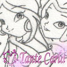 tante_carla's picture