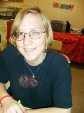 Natana's picture