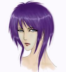 mairionette's picture