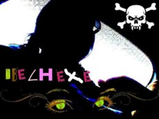 Ubelhexe's picture