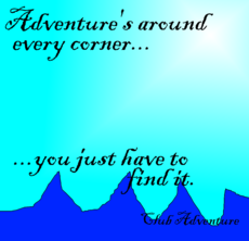 ClubXAdventure's picture