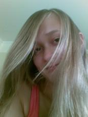 tzutosmila's picture