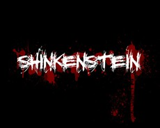 Shinkenstein's picture