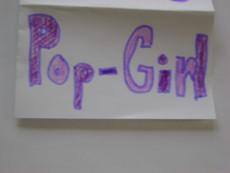popgirl13's picture
