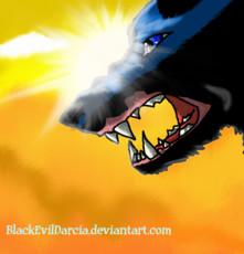BlackEvilDarcia's picture