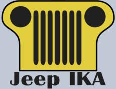 Jeepika's picture