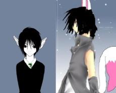 SeverusGreenLemonade's picture