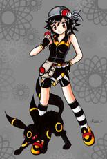 MinazukiTekai's picture