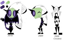 invaderzim101's picture