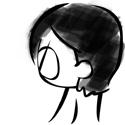 Cindysuke's picture