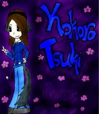 KokoroTsuki24's picture