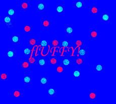 fluffyrabbit777's picture