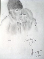 AryaVernox's picture