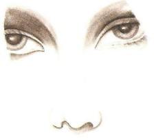 bratzgirl's picture