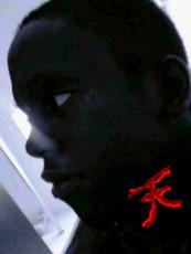 DARQUEcrazy's picture